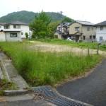 熊野町呉地