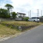 緑ヶ丘団地(沼田町)